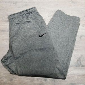 Nike Dri-Fit Sweatpants. Brand New Condition! Soft